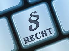 Die deutsche Glücksspiel-Gesetztgebung