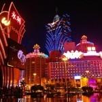 Chinas Krieg gegen das Online und Offline Glücksspiel