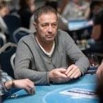 Revision abgewiesen: Poker Pro Eddy Scharf muss Steuern zahlen