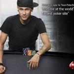 Steuerbetrug? Hat Fußball-Star und Poker-Botschafter Neymar Jr. Steuern hinterzogen?