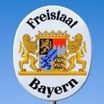 Bayerischer Verfassungsgerichtshof: Glücksspielstaatsvertag ist verfassungswidrig