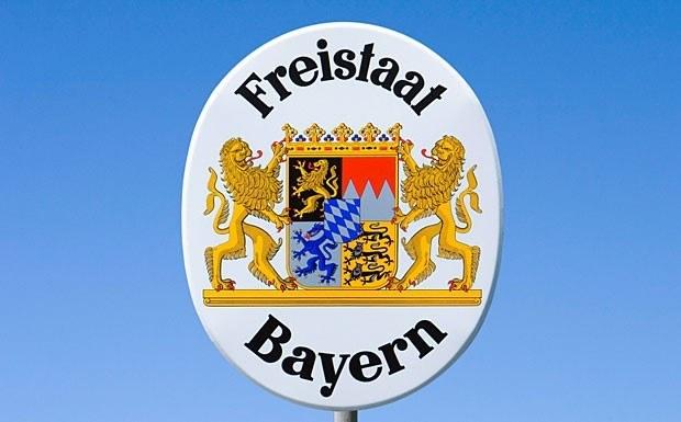 Casino News - Rund um den Glücksspielstaatsvertrag OnlineCasino Deutschland