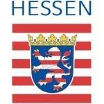 Hessen will unbegrenzt Wett-Lizenzen vergeben sowie Internet-Casino- und –Pokerspiele erlauben