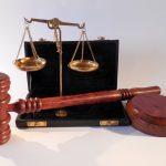 Hessicher Verwaltungsgerichtshof stoppt Glücksspielstaatsvertrag endgültig