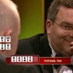 Vorletzte Ausgabe: Was wird aus der TV Total PokerStars.de Nacht?