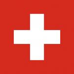 Schweiz stellt neues Geldspielgesetz vor