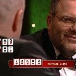 """Elton gewinnt letzte TV total Pokernacht, aber Show wird 2016 als """"Die große ProSieben PokerStars.de Nacht"""" fortgesetzt"""