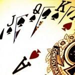 Rentnerin verzockt 630.000 Franken in illegalen Pokerclubs