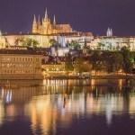 Prag schließt alle Gaming Clubs und verbietet Video-Lotterie-Terminals