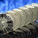 Wurde die Identität des Bitcoin Schöpfers endlich enthüllt?