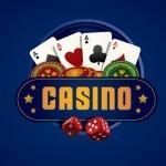 Weltweit größte Pornoseite eröffnet eigenes Online Casino
