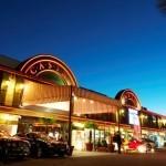Schweizer Casinos wollen Sportwetten und Lotterien anbieten