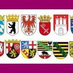 Bundesländer wollen am alten Glücksspielstaatsvertrag festhalten