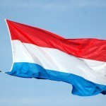 Niederländisches Gericht entscheidet: Poker ist ein Glücksspiel