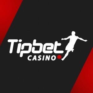 TipBet