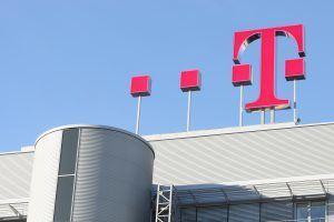 Sichert sich die Telekom nach Tipp3 Anteile an einem weiteren Sportwettenanbieter? (Quelle: https://www.telekom.com/medien/bild-ton-und-infografiken/fotos/22338)