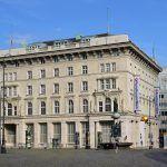 Gerichte uneinig: Ist das Glücksspielgesetz in Österreich rechtswidrig?