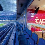 CVC Capital Partners übernimmt Wettanbieter Tipico für 1,5 Milliarden Euro