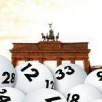 Parteinahe Stiftungen wurden durch Lottogelder finanziert