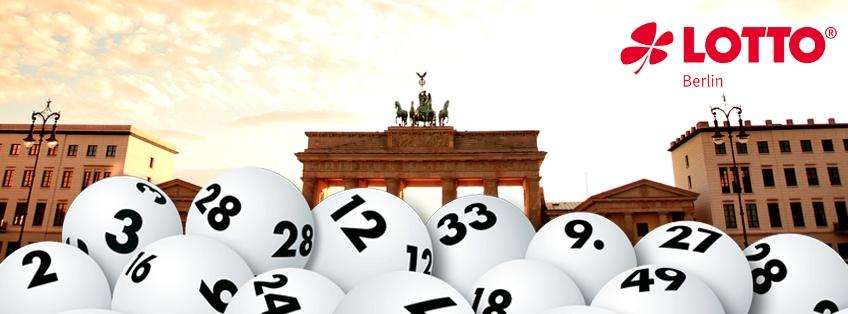 Lotto Berlin