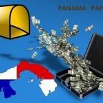 Sind PokerStars und Amaya Gaming in die Panama Papers verstrickt?