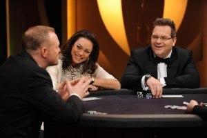 Elton wird Gastgeber der PokerStars.de Nacht