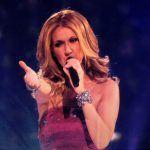 Großer Fan: Sohn von Céline Dion lädt regelmäßig zu Poker-Partys ein