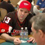 Howard Lederer übernimmt volle Verantwortung für Full Tilt Poker Debakel