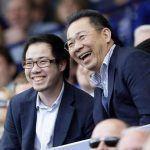 Besitzer von Leicester City gewinnt 2,5 Mio. Pfund im Casino