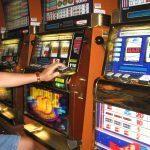 Verbraucherschutz beim Glücksspiel: Kooperation zwischen Staat und Wirtschaft?