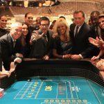 Die ungewisse Zukunft der WestSpiel Spielbanken