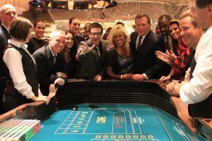 online casino nachrichten victorious spiele