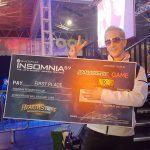 Crossover Turnier: Poker Profis treffen auf Hearthstone Profis