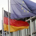 Vertragsverletzungsverfahren: EU will Öffnung des Sportwettenmarktes erzwingen