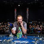 EPT Grand Final 2016: Deutsche Super High Roller Siege durch Schemion und Quoss