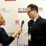 Schweiz plant Sperren gegen internationale Glücksspielanbieter