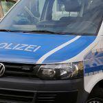 Razzia gegen illegales Glücksspiel und Geldwäsche in Weil am Rhein