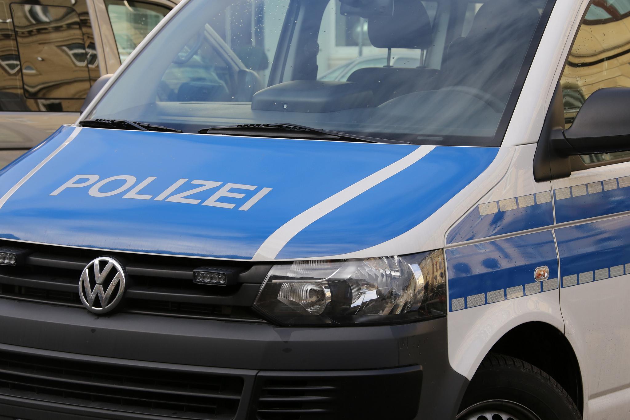 Razzia gegen illegales Glücksspiel in Weil am Rhein