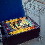 Trotz Verbot von Spielautomaten wächst der Markt für Glücksspiele in Österreich