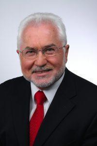 Erwin Horak Mister Lotto Bayern