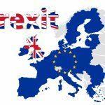 Wie wirkt sich der Brexit auf Buchmacher, Sportwetten und Poker aus?