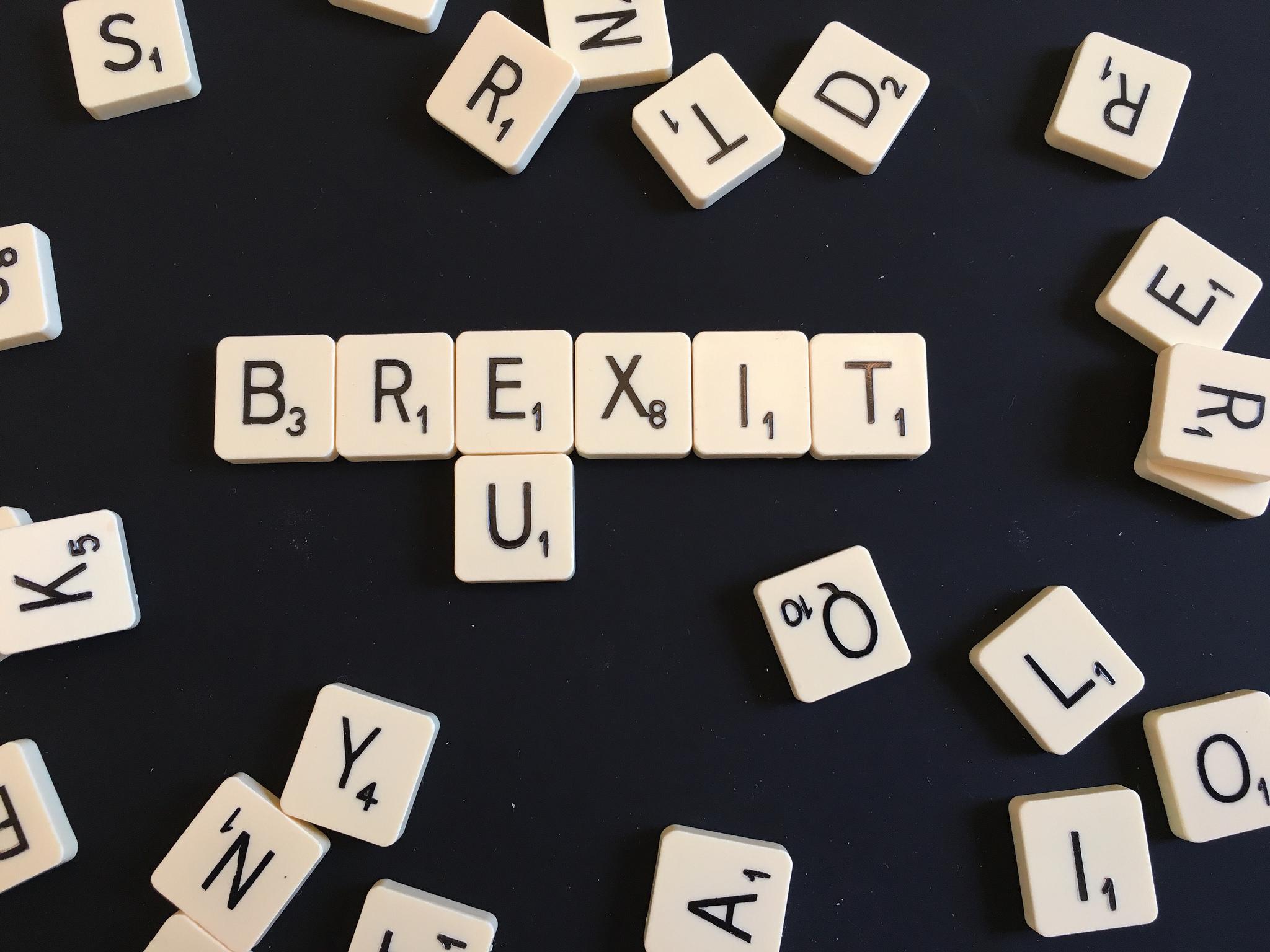 Britische Buchmacher passen Brexit Wettquoten an
