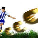 Bundesverwaltungsgericht: Erlaubnisverfahren für private Sportwetten Anbieter muss transparent sein