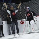 Poker Superstar Daniel Negreanu holt NHL-Team nach Las Vegas
