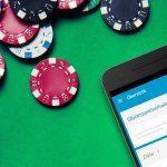 PlayOff App der Landesstelle Glücksspielsucht in Bayern