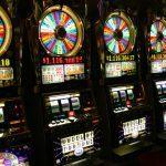 Novomatic verliert Spielautomaten Lizenz für Niederösterreich
