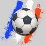 Fußball EM 2016 sorgt für kräftigen Anstieg der Sportwetten in Deutschland