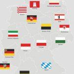 Vergeben die Bundesländer unbegrenzt Sportwetten Lizenzen?