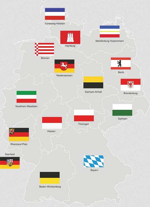 Bundesländer