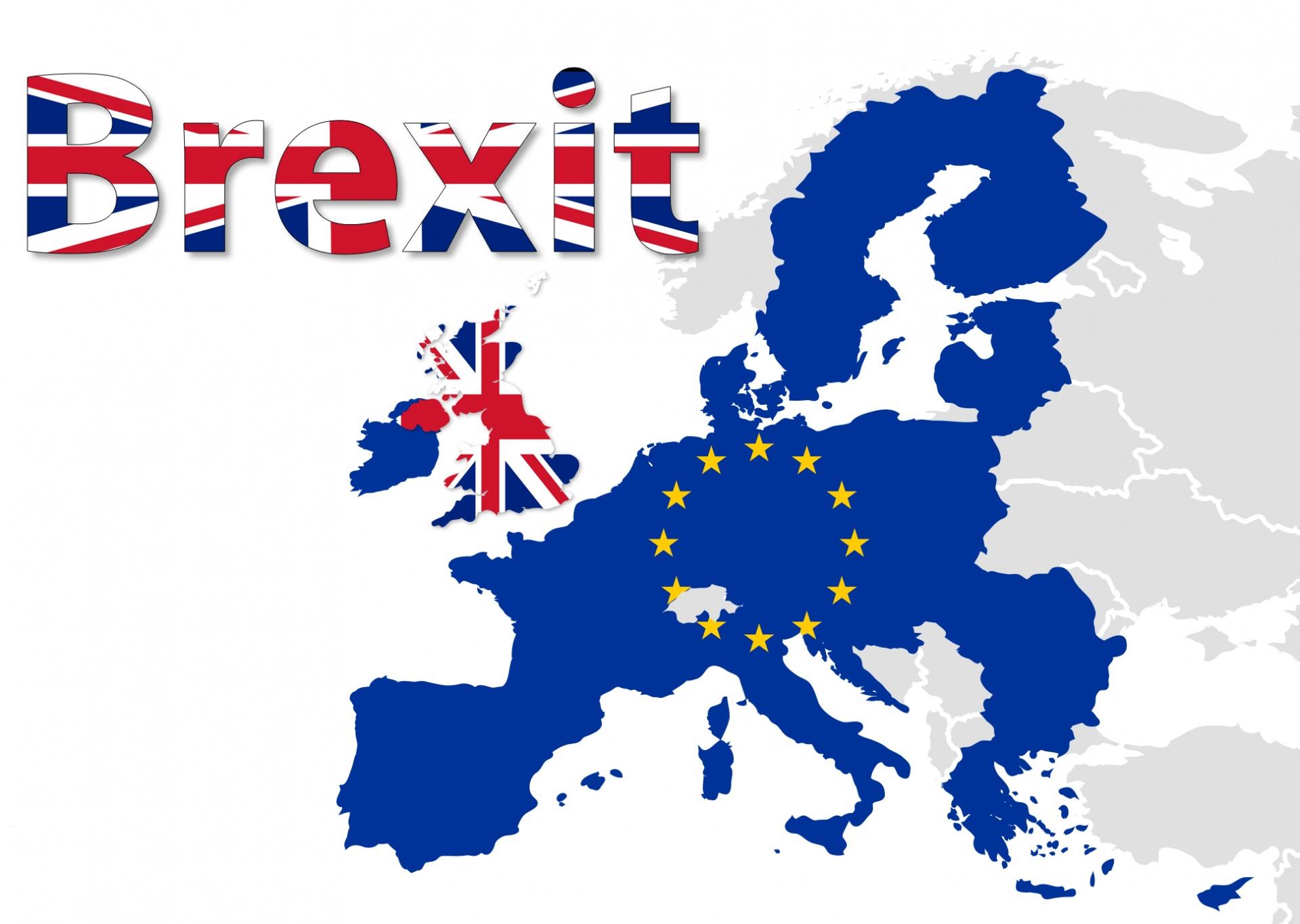 Prognosemärkte Brexit